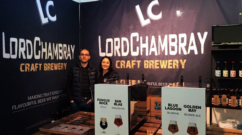 lord-chambray-birra-int