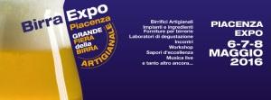 birra-expo-picenza-2016