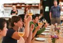 Corso-base di degustazione e conoscenza della birra a Pisa