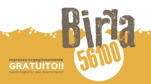 birra56100-int3