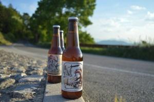 birre-nostrale