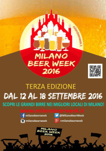 milano-beer-week-2016