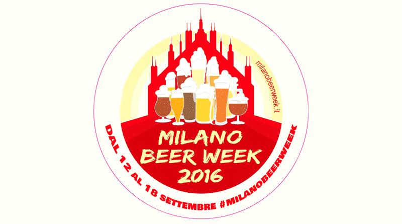 milano-beer-week-2016-int