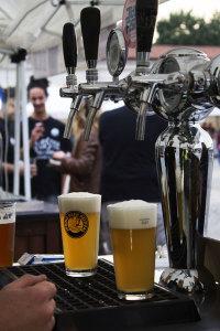 spring-beer-festival-2