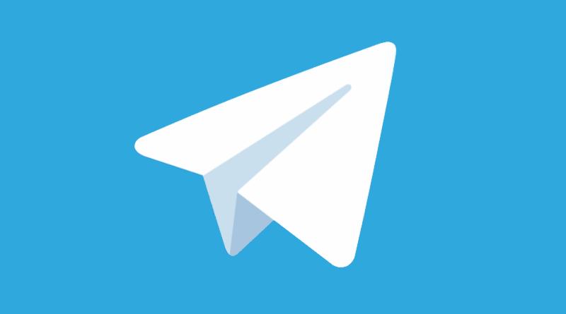 I migliori canali Telegram per la birra artigianale