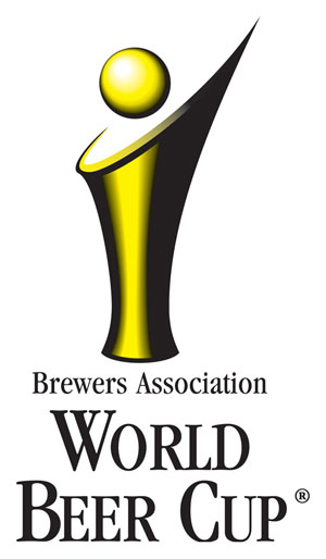 world-beer-cup-logo