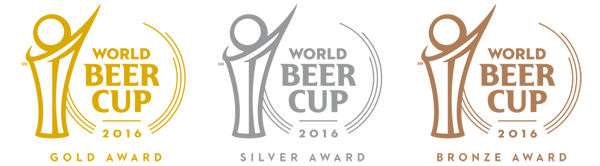 world-beer-cup-prizes