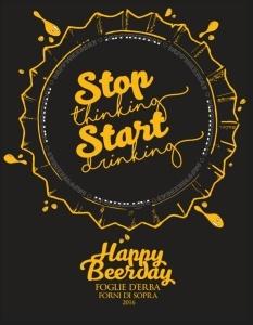 Happy-Beerday-Foglie-DErba-2016