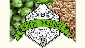 Hoppy-Boozeday-int