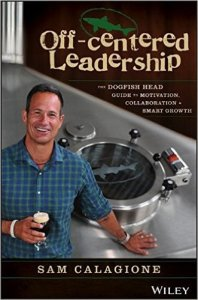 sam-calagione-book