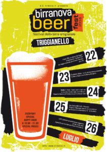 tiggianello-beer-festival-2016