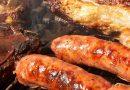 7 modi per usare le birre con il barbecue o la griglia