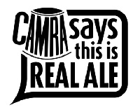 camra-real-ale-in-a bottle