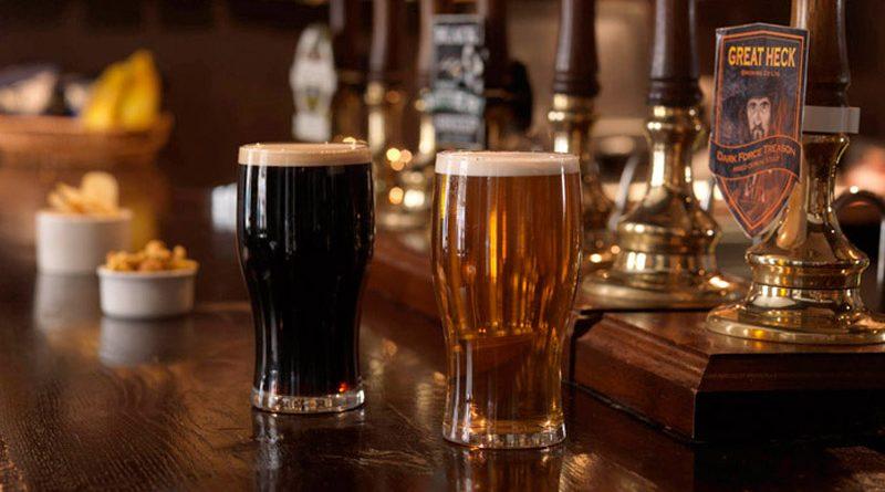 Che cos'è una birra Real Ale?