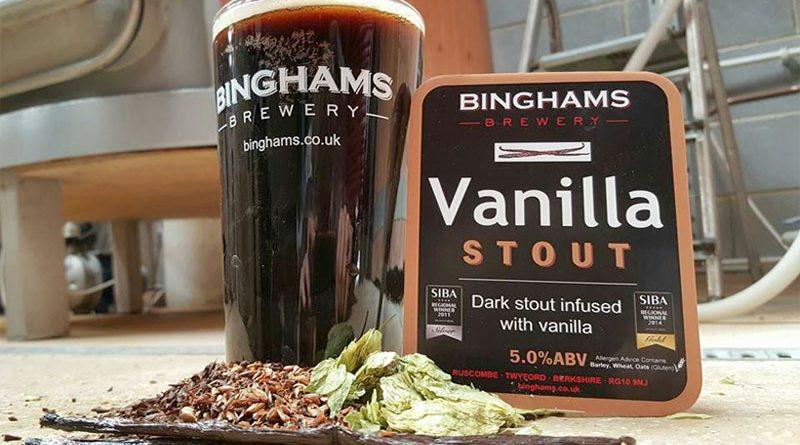 Grandi real ale: le vincitrici del Champion Beer of Britain 2016