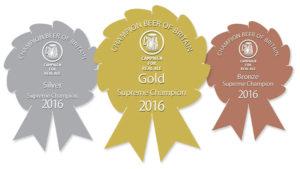 champion-beer-of-britain-2016