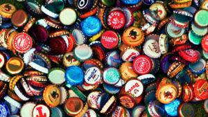 tappi-birra