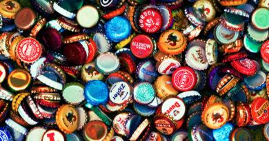 Collezionismo birrario: appuntamenti di settembre in Toscana