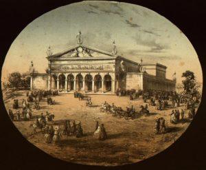 esposizione-nazionale-di-firenze-1861