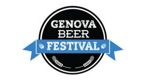 genova-beer-festival-2016