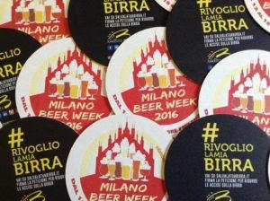 Milano-Beer-Week-2016