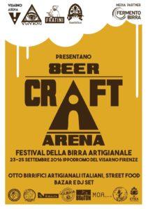 beer-craft-arena