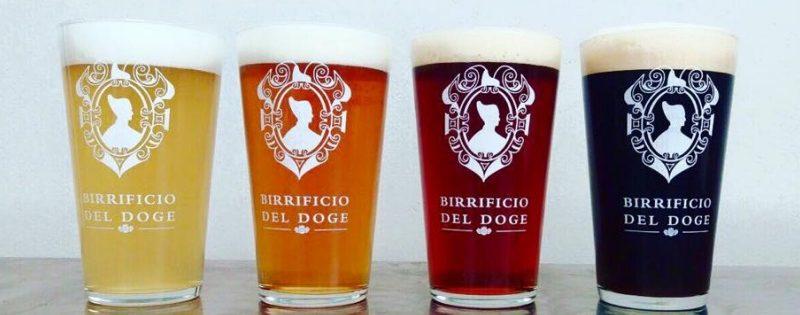 birra-birrificio-del-doge