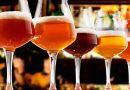 Birra artigianale e beneficenza: Unionbirrai realizza una birra per i terremotati del Centro Italia