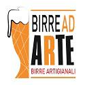 Birre ad Arte