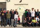 Corsi di formazione birraria del CERB: Calendario 2019