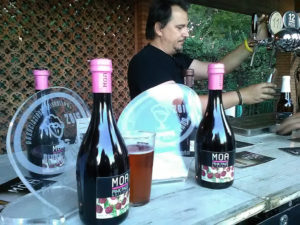 pink-moa-birra