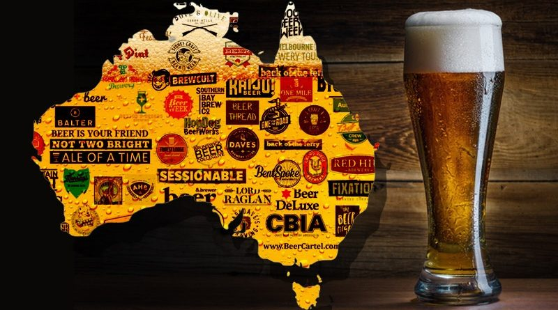 australian-craf-beer-int