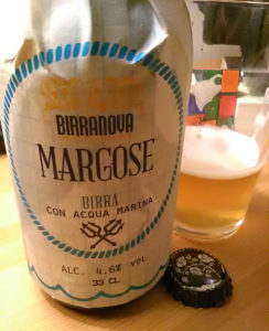 birranova-margose