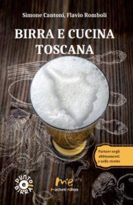 cantoni-romboli-birra-e-cucina-toscana