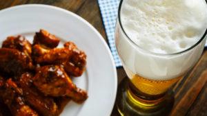 cibo-birra