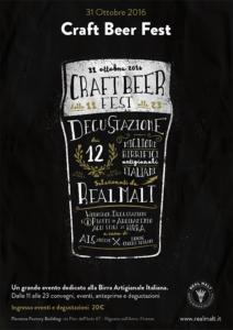 craftbeerfest