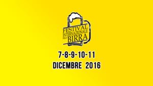 festival-della-birra-artigianale-prato