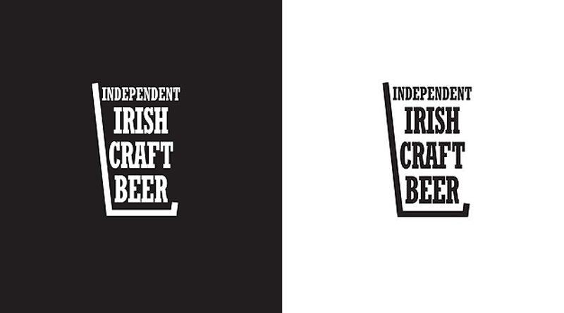 Nasce il simbolo per le birre artigianali indipendenti irlandesi: Irish Independent Craft Beer