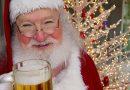 Eventi e Corsi sulla Birra a Dicembre 2016