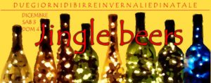 jingle-beers