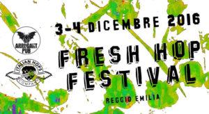 fresh-hop-festival