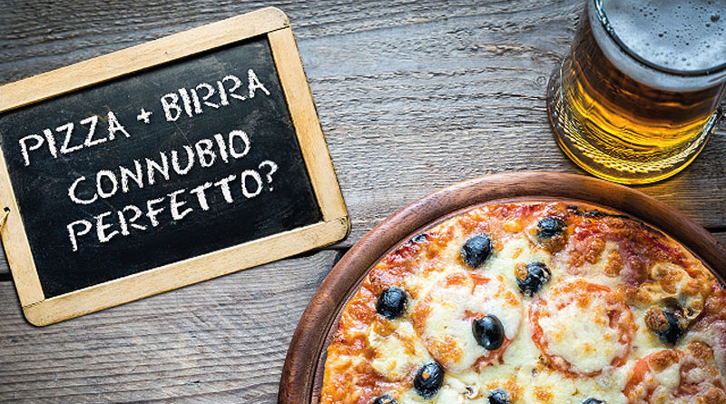pizza-birra-connubio-int