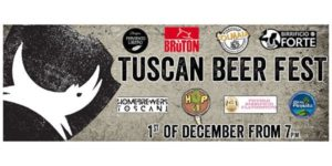 tuscan-beer-fest