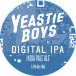 yeastie-boys-digital-ipa