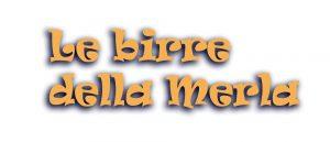 birre-della-merla