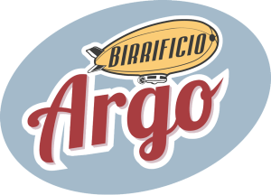 birrificio-argo