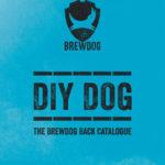 brewdog-opensource