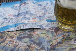 geografia-birra