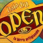 open-baladin