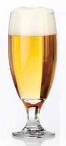 pilsner-bicchiere